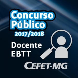 timeline_face_concurso_ebtt_2018